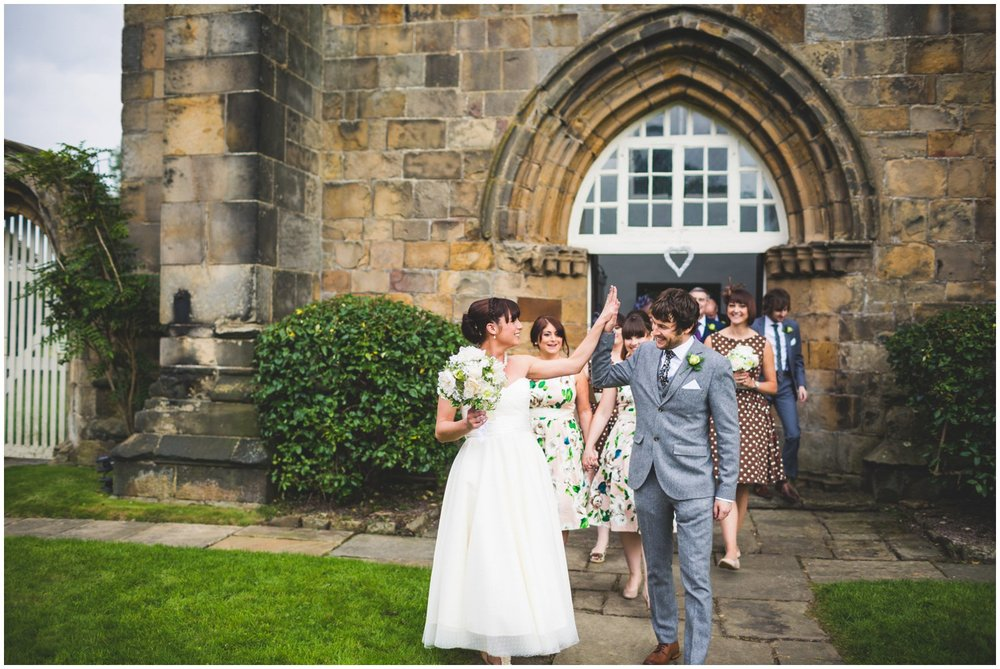 Yorkshire Wedding Photographer_0003.jpg