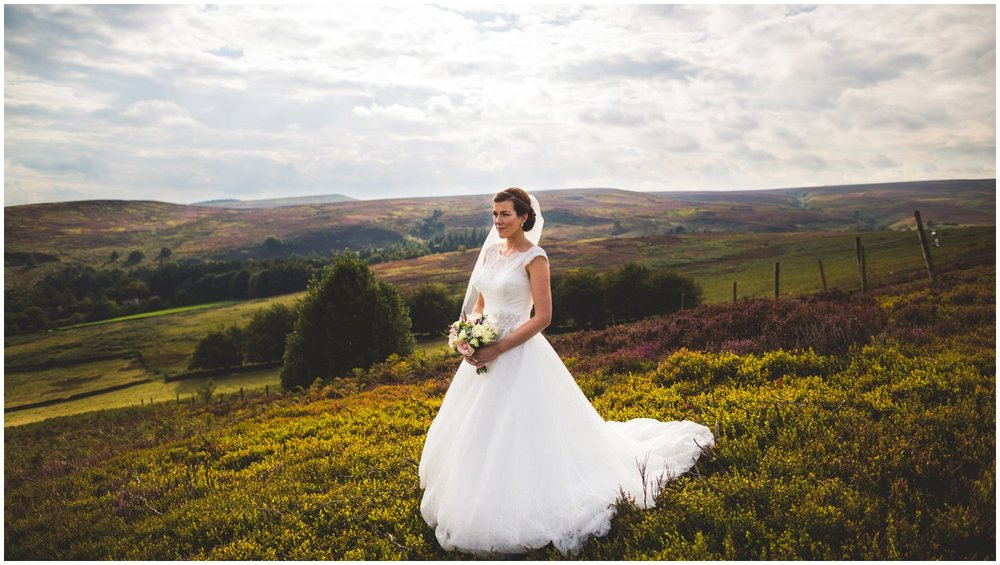 Yorkshire Wedding Photographer_0005.jpg