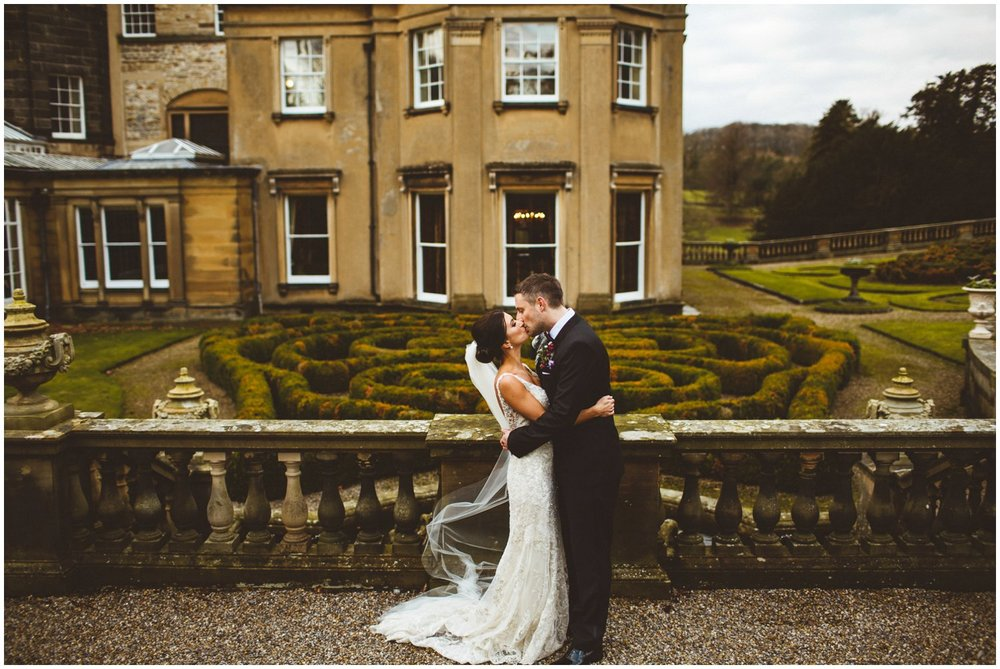 Yorkshire Wedding Photographer_0010.jpg