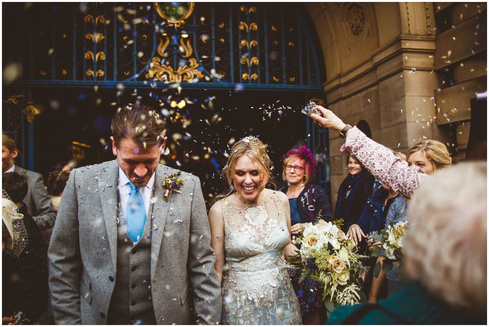 Yorkshire Wedding Photographer_0011.jpg