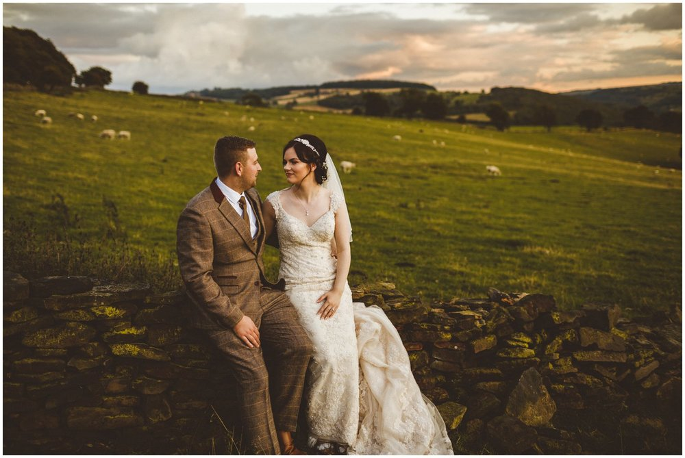 Yorkshire Wedding Photographer_0013.jpg