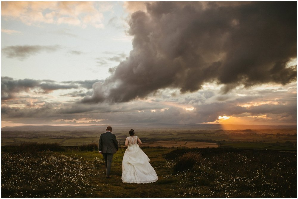 Yorkshire Wedding Photographer_0016.jpg