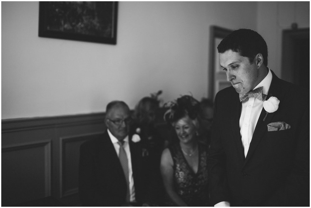 Yorkshire Wedding Photographer_0020.jpg
