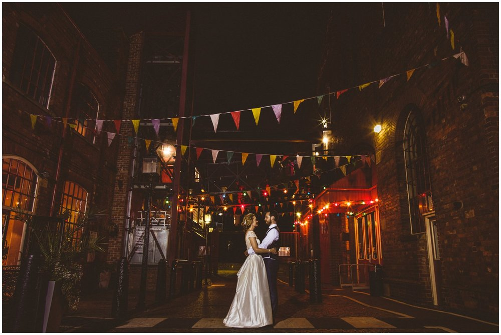 Yorkshire Wedding Photographer_0019.jpg