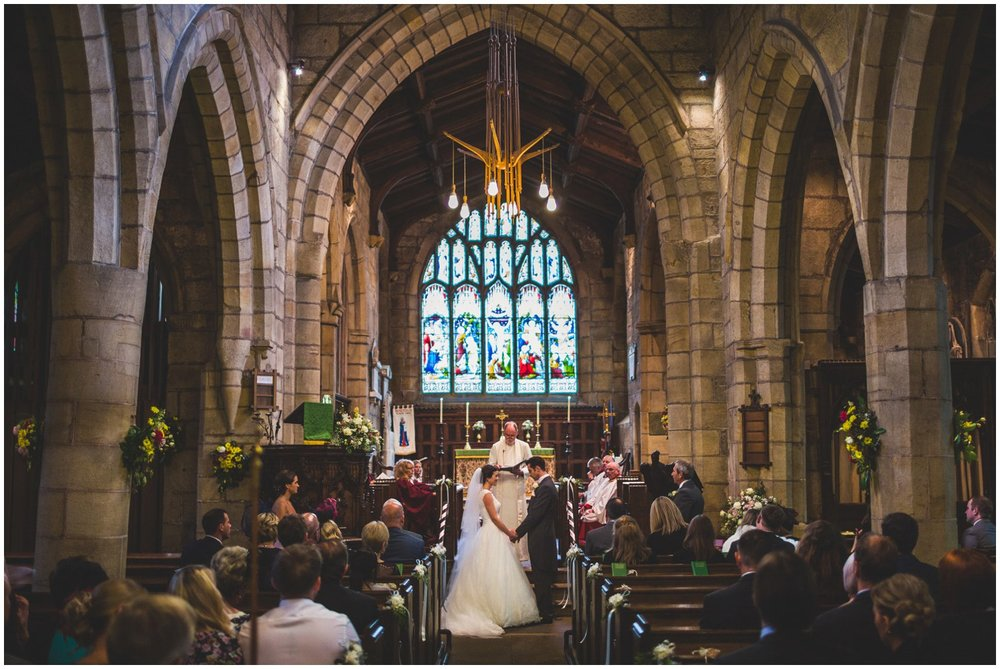 Yorkshire Wedding Photographer_0023.jpg