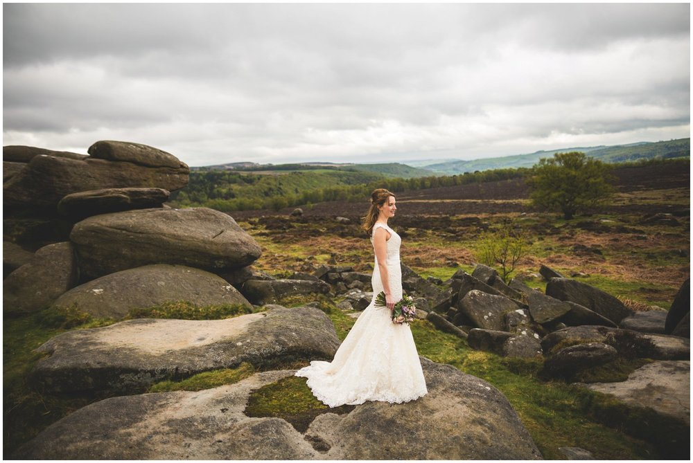 Yorkshire Wedding Photographer_0024.jpg