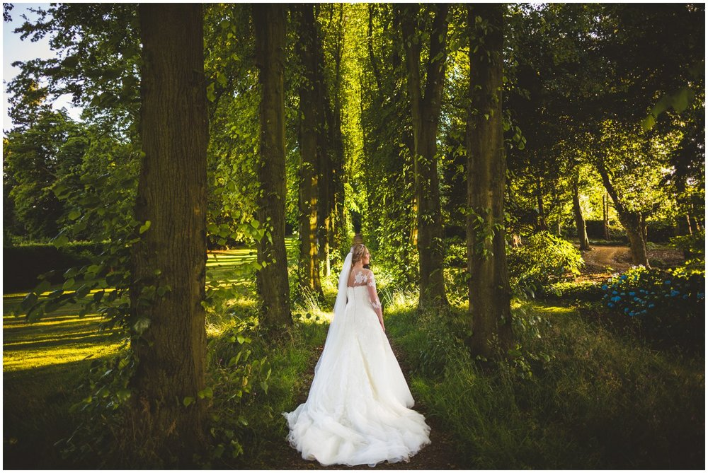 Yorkshire Wedding Photographer_0030.jpg