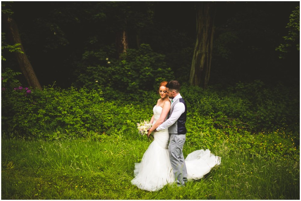 Yorkshire Wedding Photographer_0038.jpg