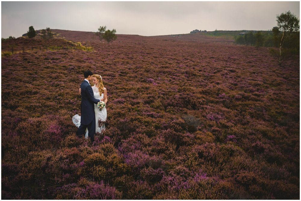 Yorkshire Wedding Photographer_0037.jpg