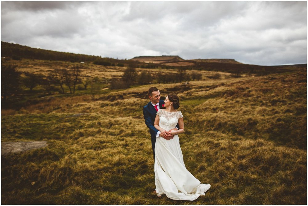 Yorkshire Wedding Photographer_0053.jpg