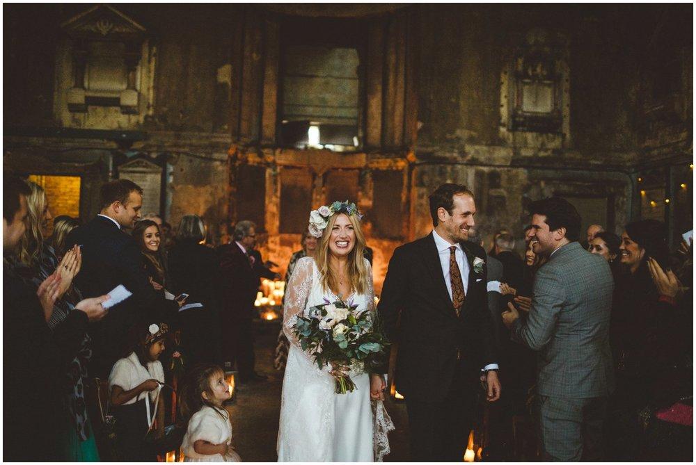 London Wedding Photographer_0001.jpg