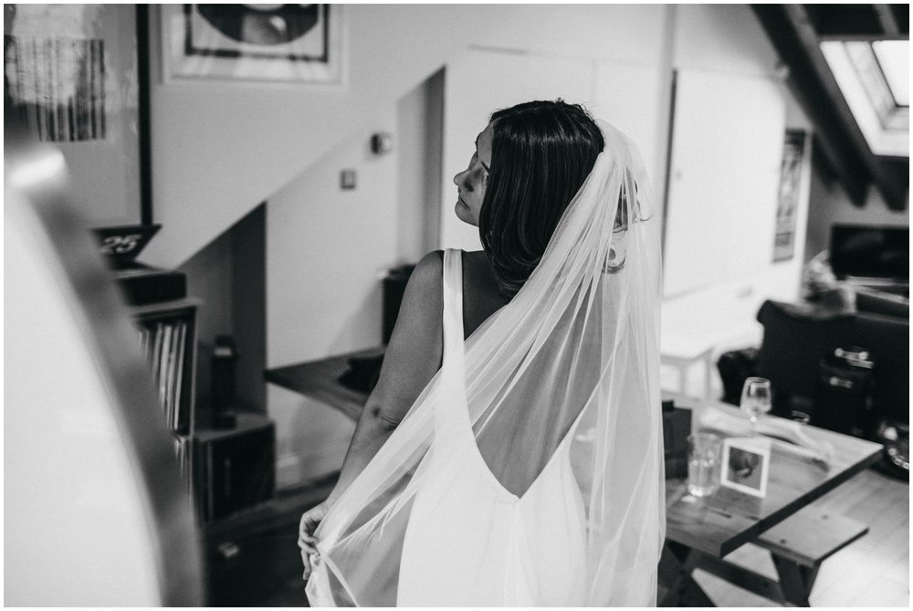 London Wedding Photographer_0002.jpg