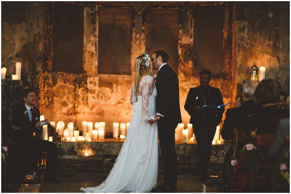 London Wedding Photographer_0006.jpg