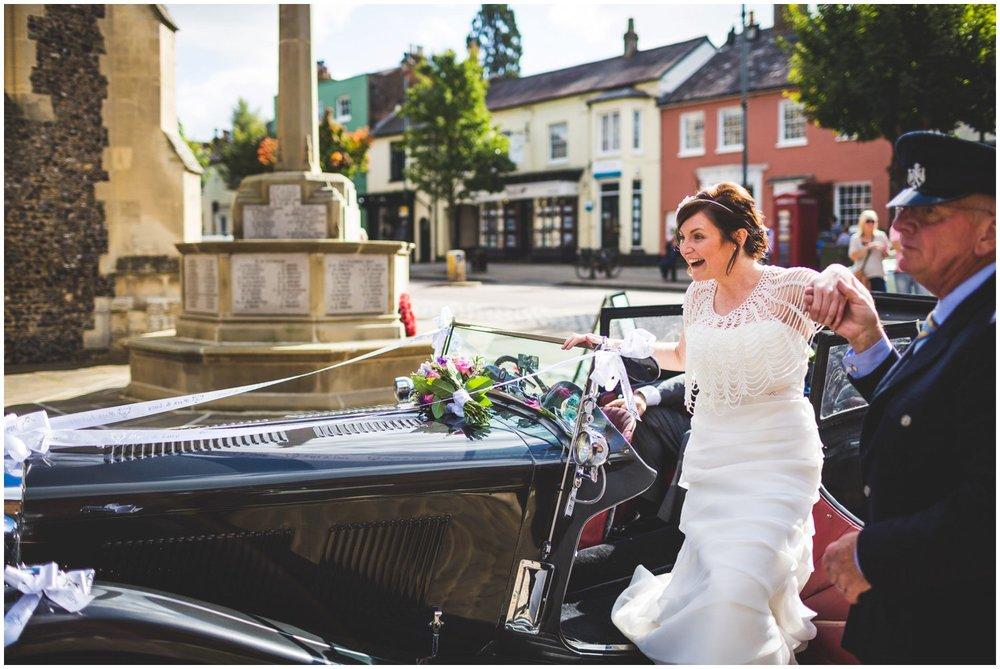 London Wedding Photographer_0007.jpg