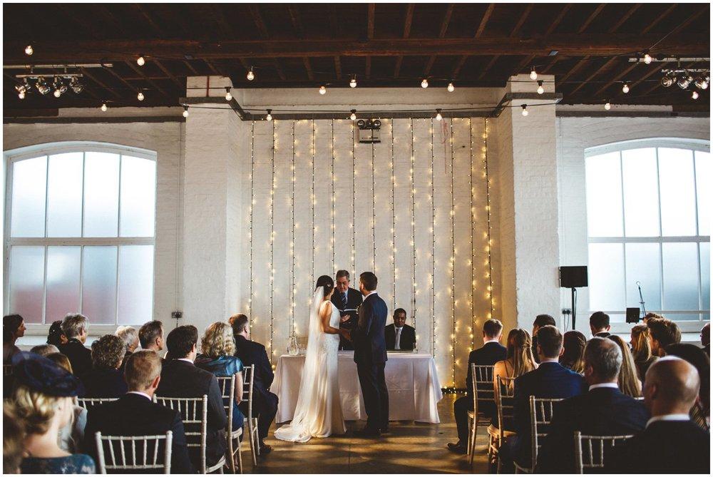 London Wedding Photographer_0008.jpg