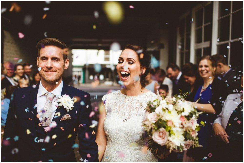 London Wedding Photographer_0009.jpg