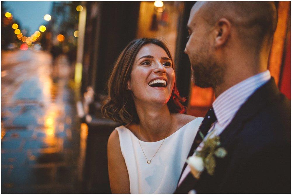 London Wedding Photographer_0011.jpg