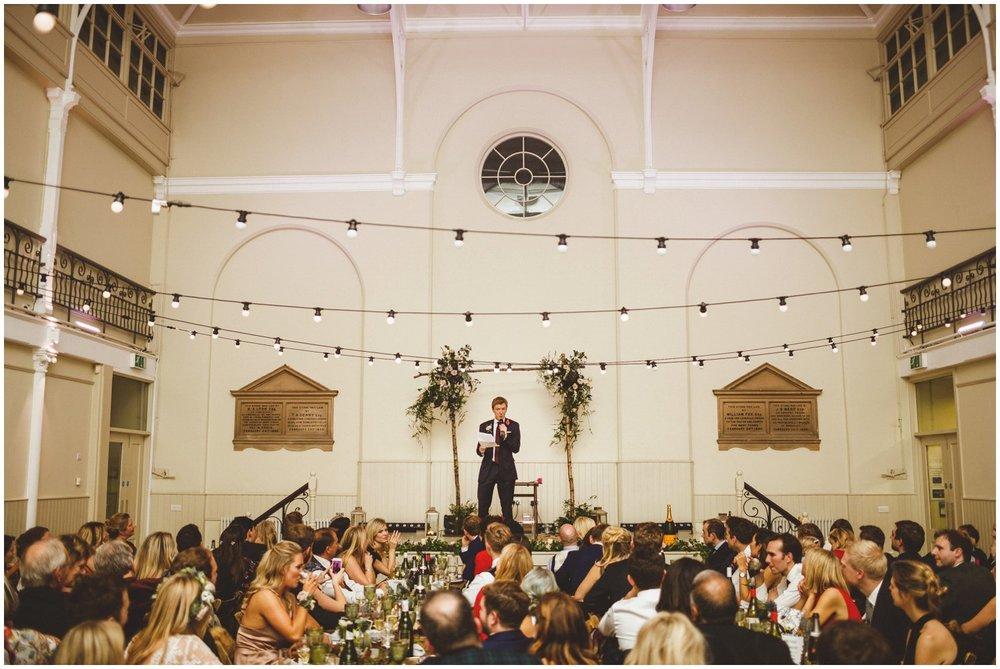 London Wedding Photographer_0010.jpg