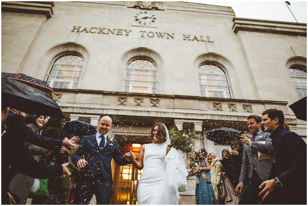 London Wedding Photographer_0015.jpg