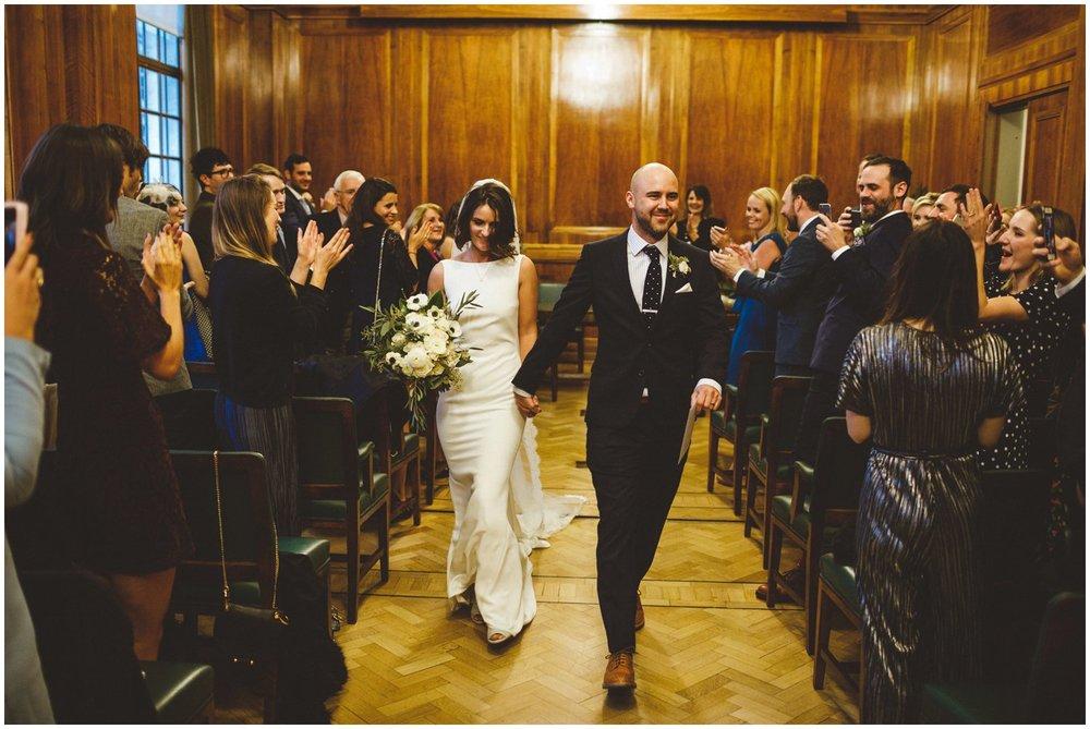 London Wedding Photographer_0018.jpg
