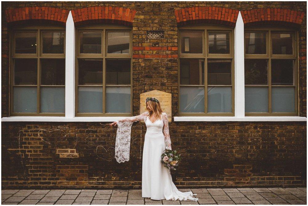 London Wedding Photographer_0019.jpg