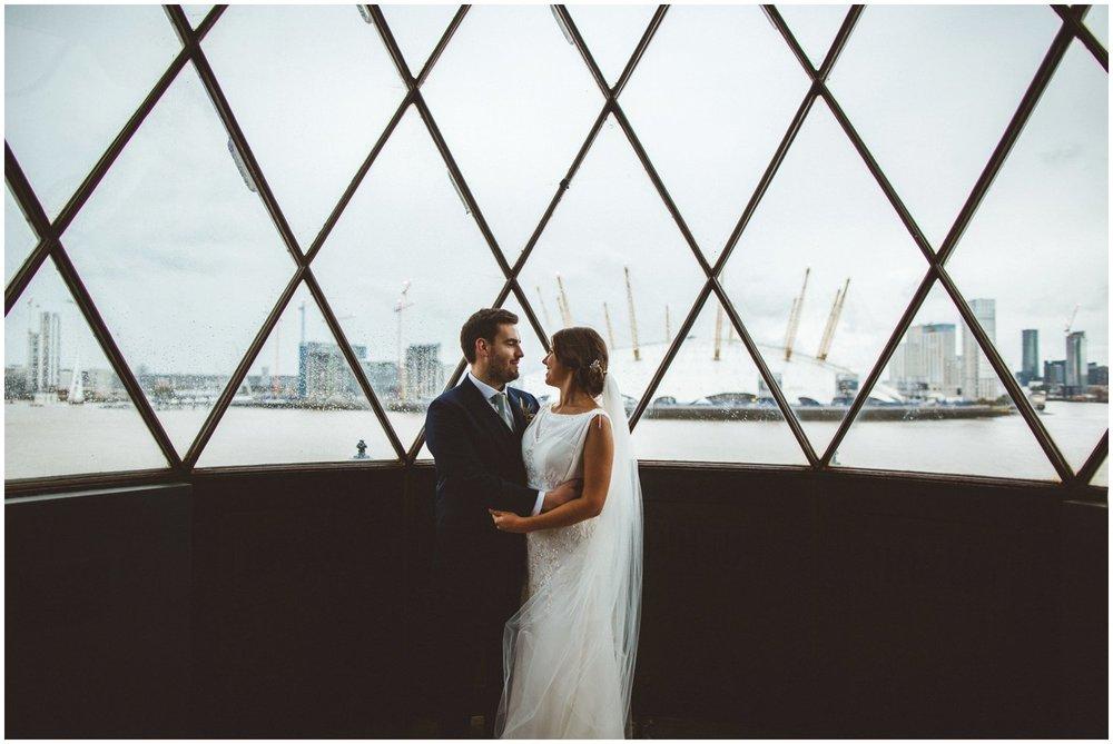 London Wedding Photographer_0020.jpg