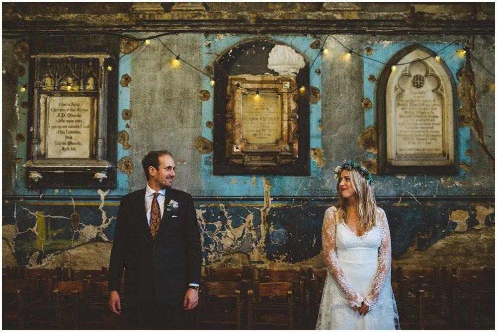 London Wedding Photographer_0024.jpg