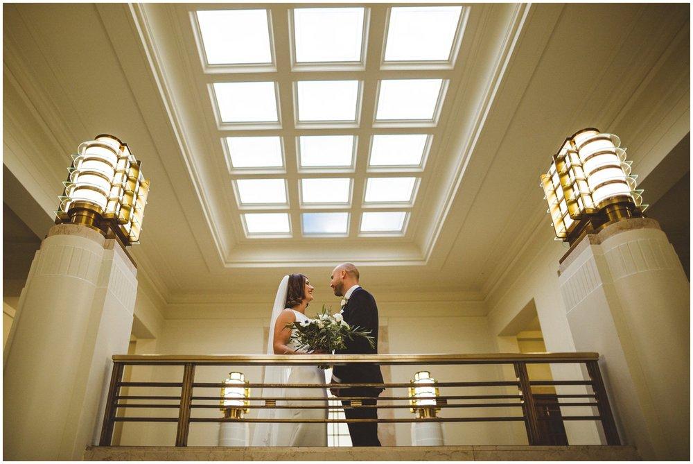 London Wedding Photographer_0025.jpg