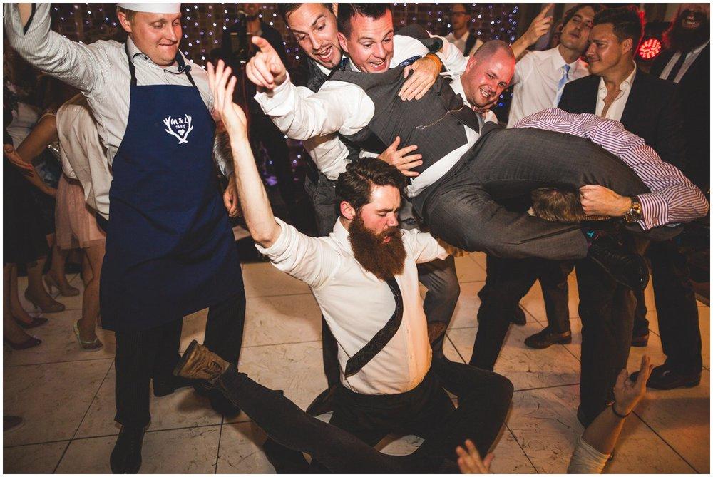 London Wedding Photographer_0029.jpg