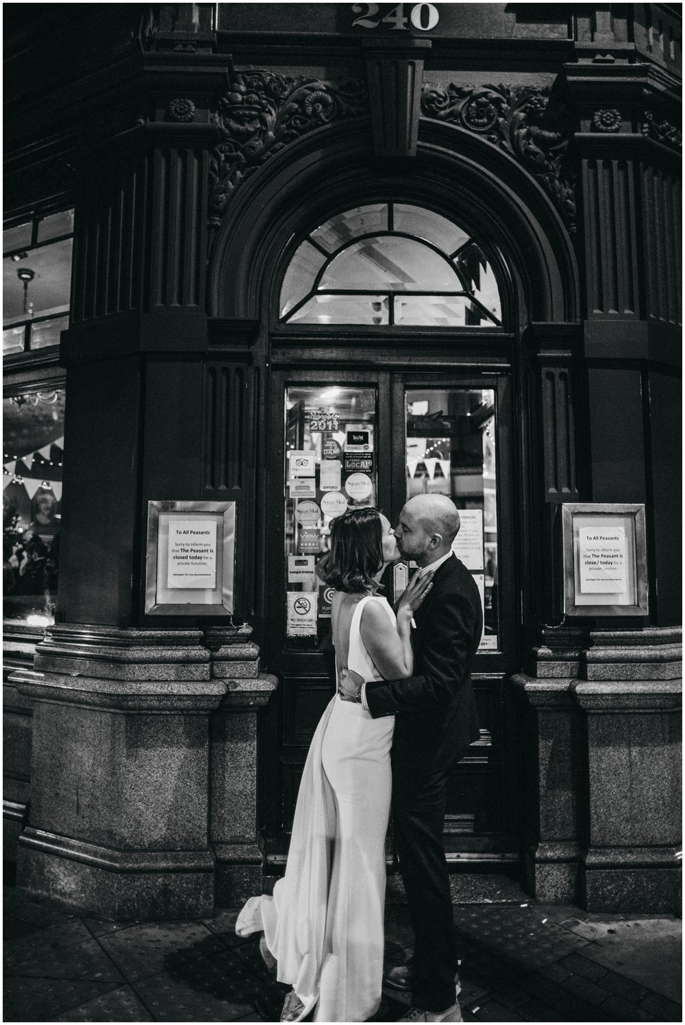 London Wedding Photographer_0030.jpg