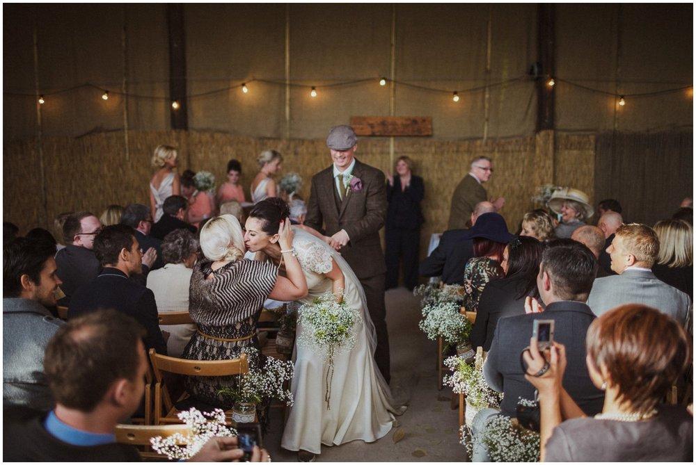 Southern Wedding Photographer_0001.jpg