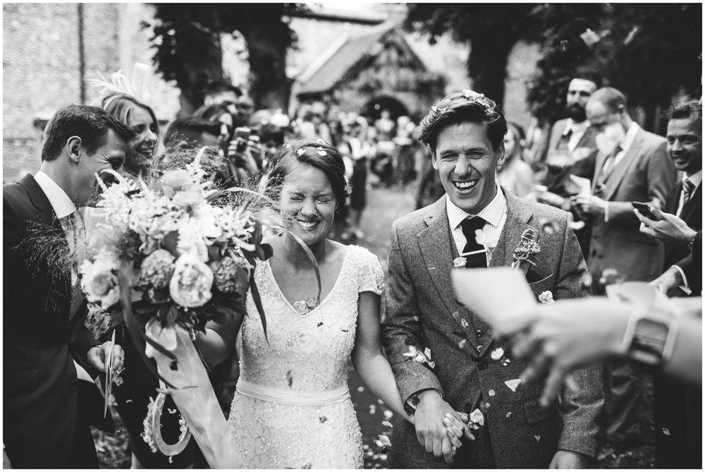 Southern Wedding Photographer_0007.jpg