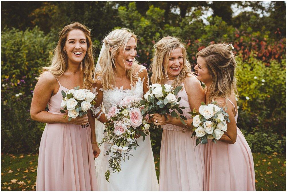 Southern Wedding Photographer_0008.jpg