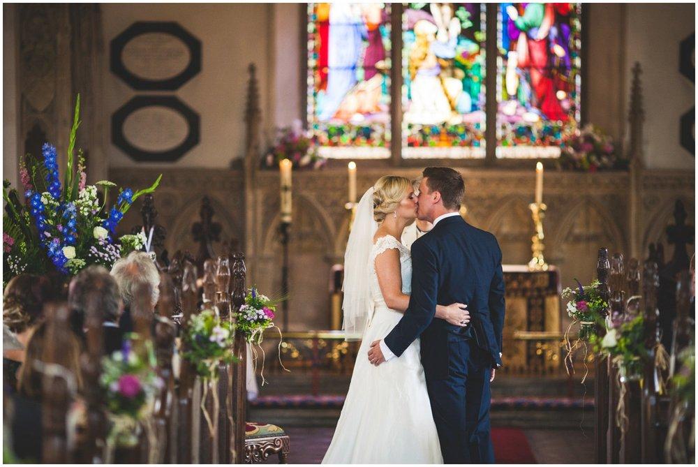 Southern Wedding Photographer_0011.jpg