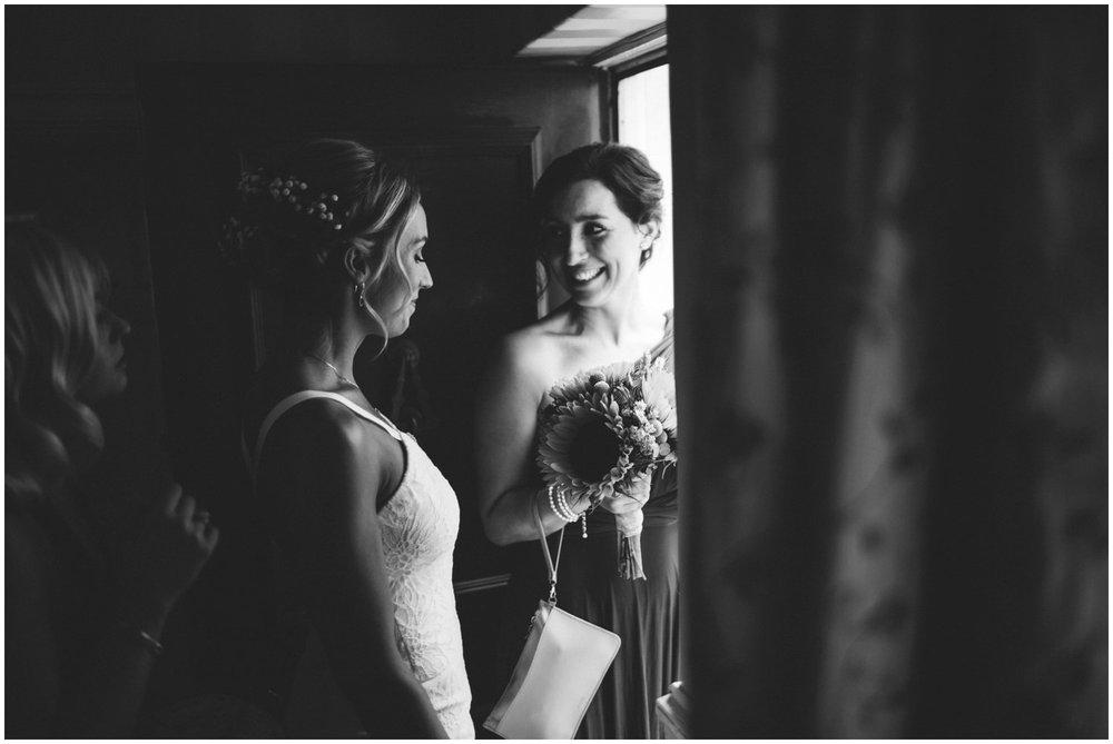 Southern Wedding Photographer_0014.jpg