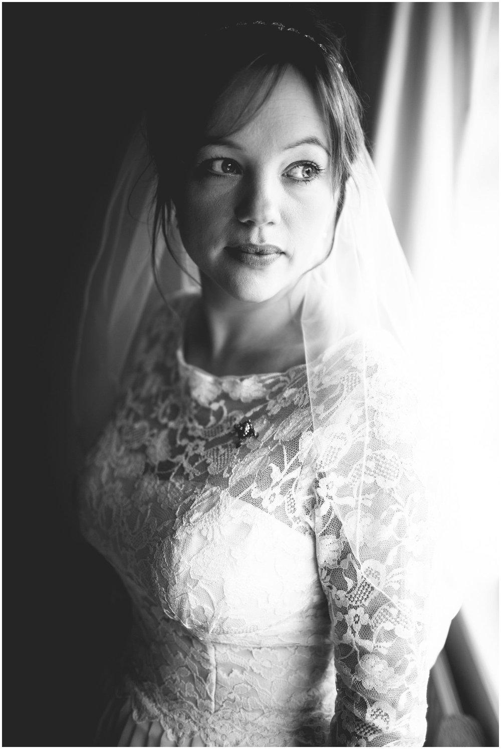 Southern Wedding Photographer_0013.jpg