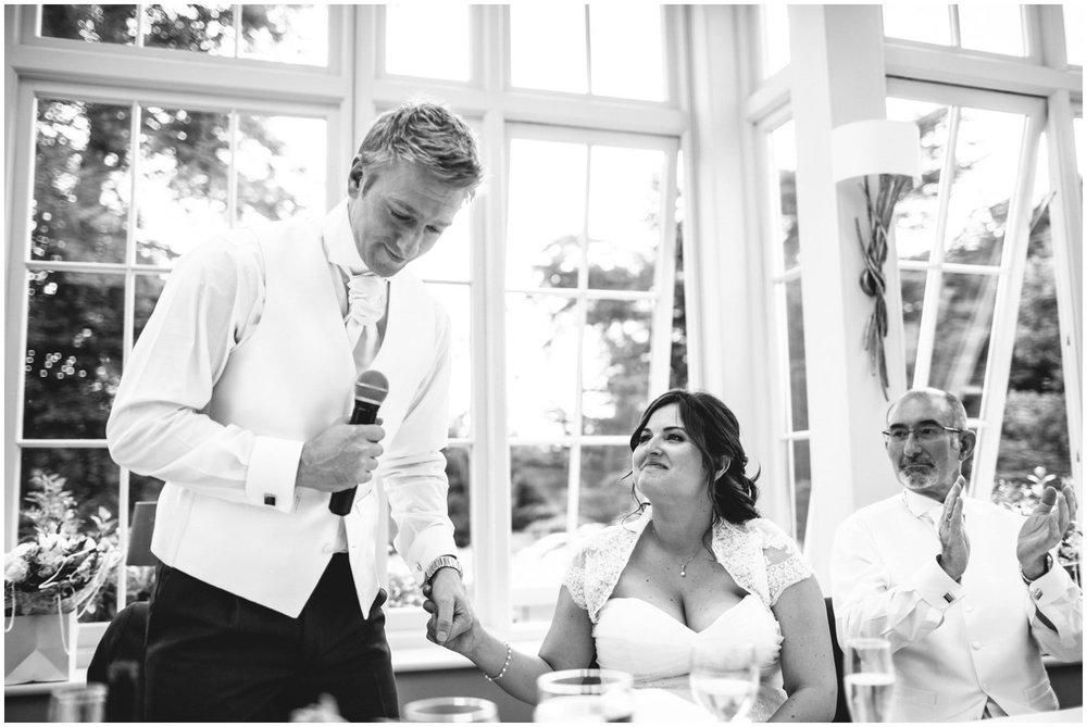 Southern Wedding Photographer_0017.jpg