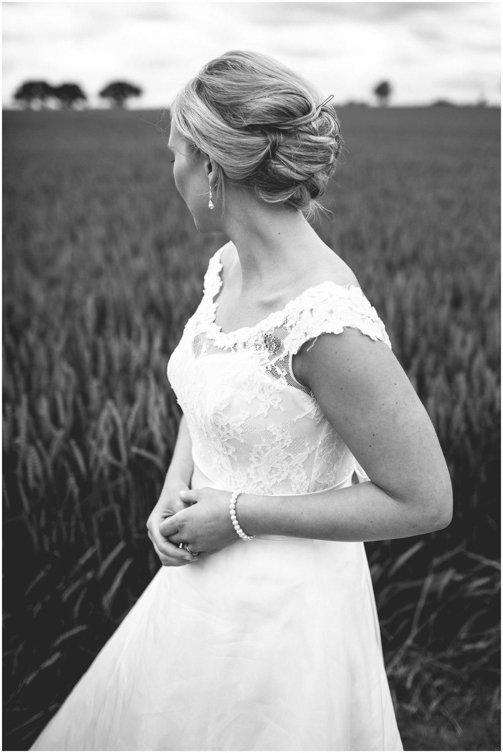 Southern Wedding Photographer_0019.jpg