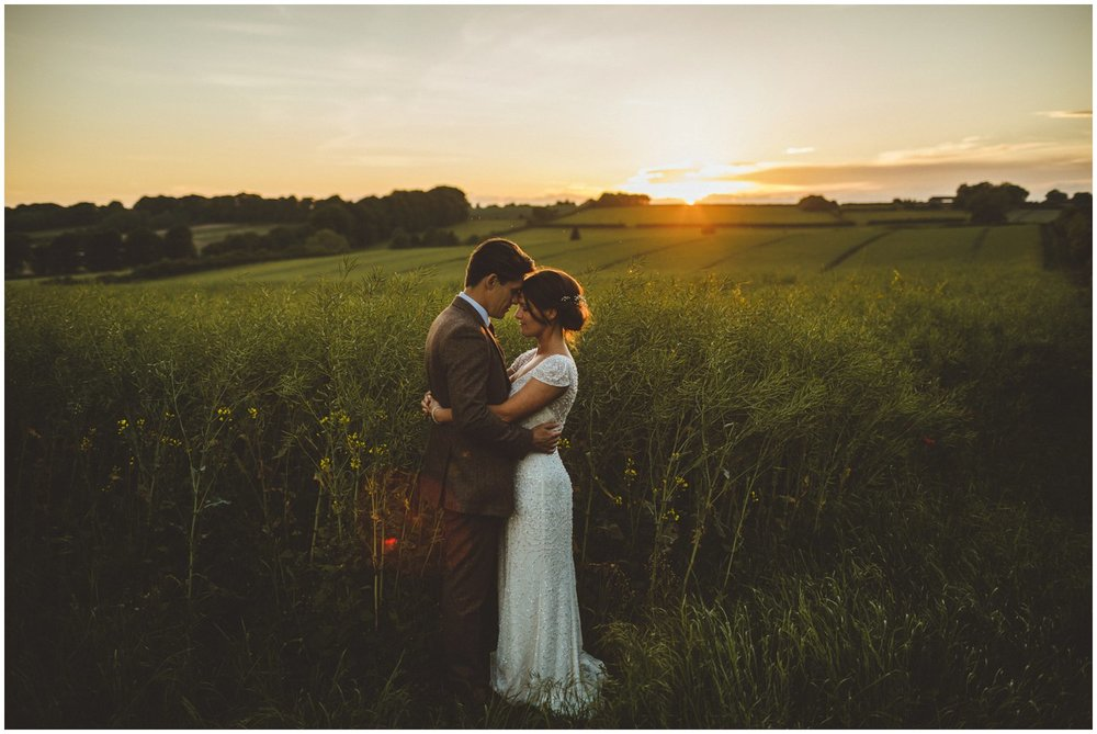Southern Wedding Photographer_0023.jpg