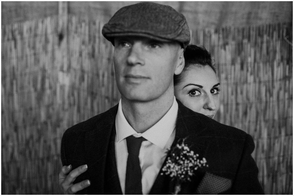 Southern Wedding Photographer_0025.jpg