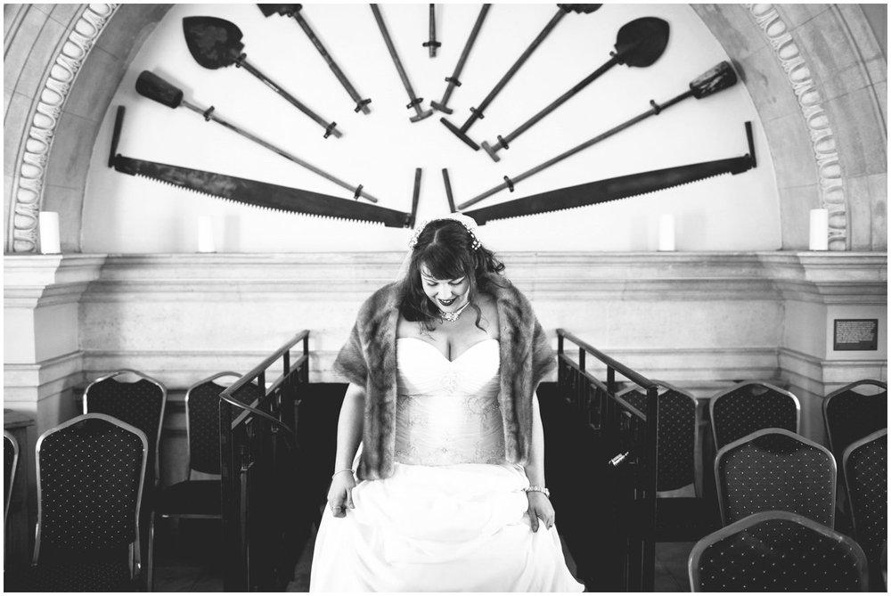 Southern Wedding Photographer_0036.jpg