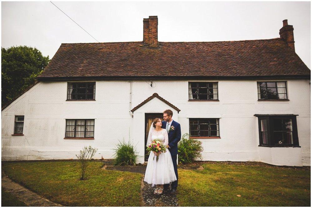 Southern Wedding Photographer_0037.jpg