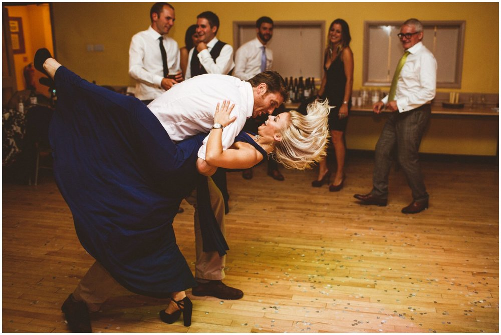 Southern Wedding Photographer_0038.jpg