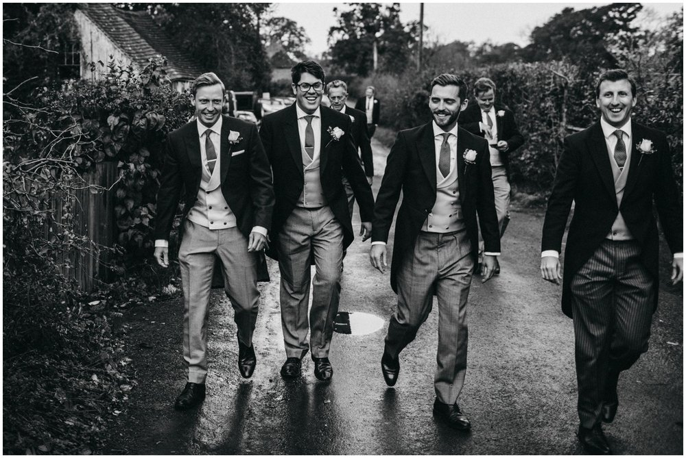 Southern Wedding Photographer_0039.jpg
