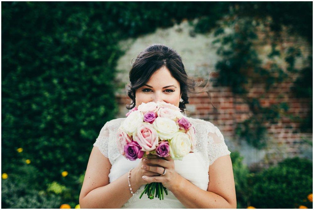 Southern Wedding Photographer_0045.jpg