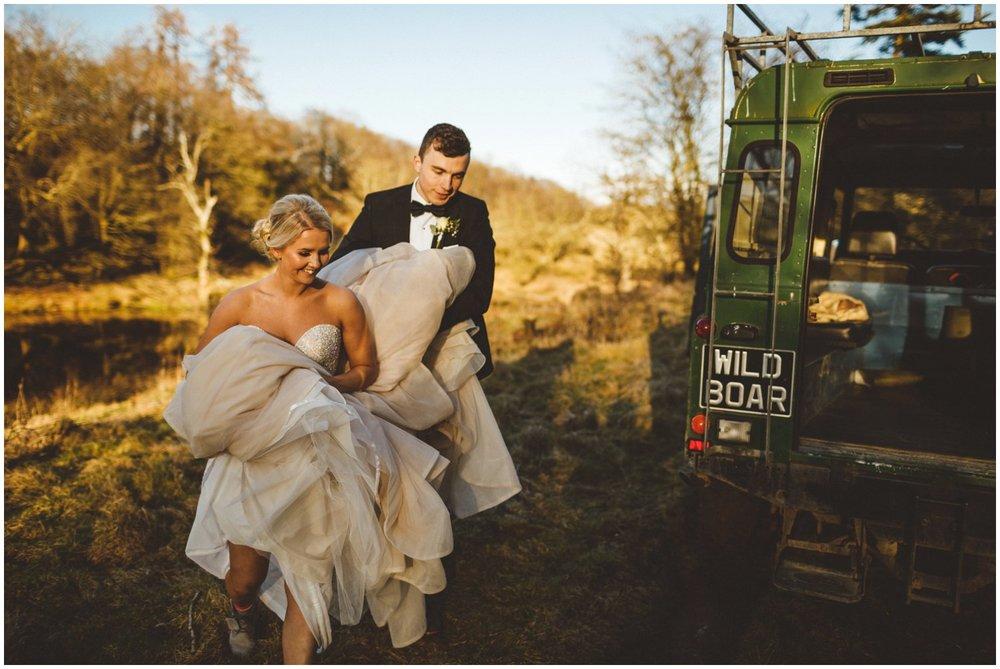 Northern Wedding Photographer_0002.jpg
