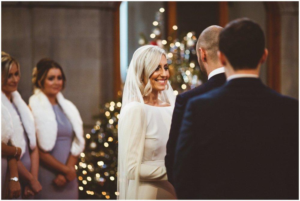 Northern Wedding Photographer_0004.jpg