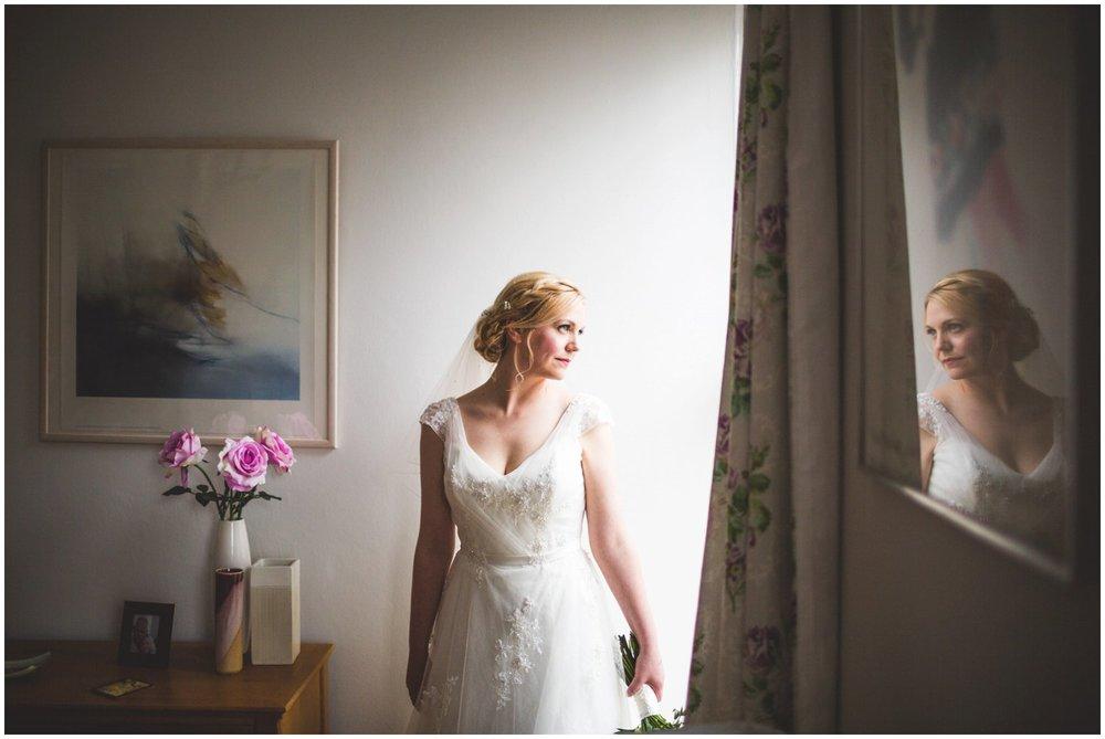 Northern Wedding Photographer_0010.jpg