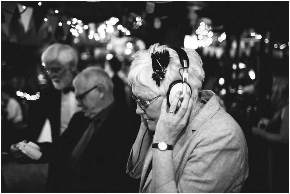 Northern Wedding Photographer_0011.jpg