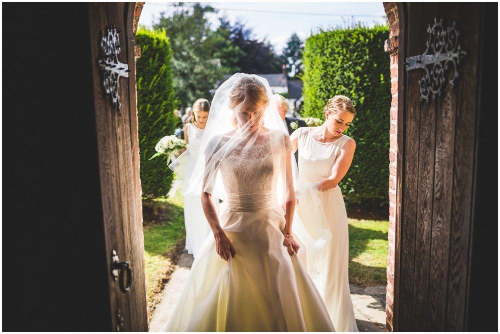 Northern Wedding Photographer_0017.jpg
